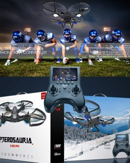 rc dron helicopter drone