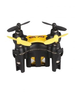 Cheerson STARS-D EAGLE 2.4G 4CH Mini RC Quadcopter Gravity