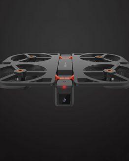 Xiaomi Youpin IDol Foldable GPS RC Drone AI Gesture Control